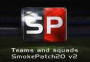 PES2020 SmokePatch20 v2