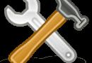 Sider 7.1.4 for PES 2021 by Juce (v1.07.00 & Datapack 7.0)